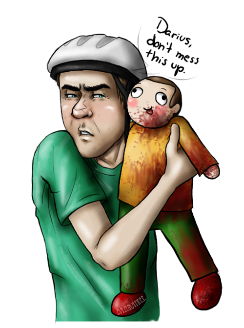 funny png of happy wheels